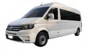 代駕租車價格表 【包車旅遊,商務接送】