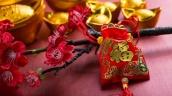 2019-農曆春節樂開懷