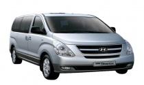 豐田WISH-無菸車